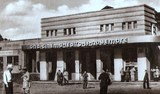 Cinema-Teatro 18 Novembre