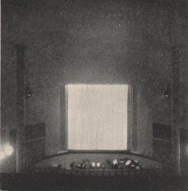 Flamman Cinema