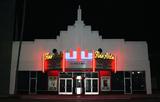 Cecchi Gori F.A. Cinema/Fine Arts, Beverly Hills, CA