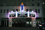 Sabon Theatre, Beverly Hills, CA