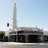 Tower Theatre, Fresno, CA