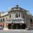 Warnor's Theatre, Fresno, CA
