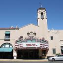 Fox Hanford Theater, Hanford, CA