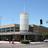 Mainplace Stadium Cinema, Merced, CA