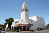 Merced Theatre, Merced, CA