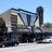 State Theater, Modesto, CA