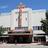 Cascade Theatre, Redding, CA