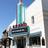 Grand Theatre Center for the Arts, Tracy, CA