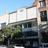 Hyde Theatre, Visalia, CA
