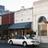 Elite Theatre, Woodland, CA