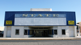 State Theater, Woodland, CA