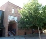 Woodland Opera House, Woodland, CA