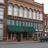 Pollard Theatre