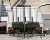 Encore Theatre, Sacramento, CA
