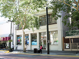 Fox Senator Theatre, Sacramento, CA