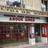Cinema Mac-Mahon