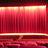 Village City Centre 4 Cinemas