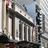 Curran Theatre, San Francisco, CA