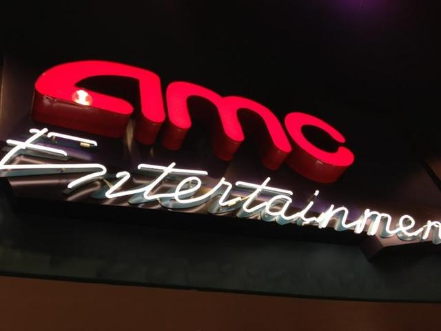 AMC Arizona Center 24