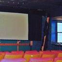The Bantam Theater at The Penn