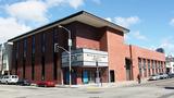 Northpoint Theatre, San Francisco, CA