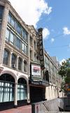 Orpheum Theatre, San Francisco, CA
