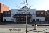 M.E.C.A. Swindon