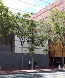 St. Francis Theatre, San Francisco, CA