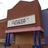 Cineworld Cinema - Gloucester