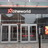 Cineworld Cinema - Gloucester Quays