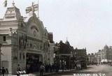 Broadway Palace Theatre