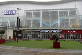 Odeon Birmingham Broadway Plaza