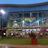 Odeon Luxe Birmingham Broadway Plaza