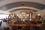 Odeon Bloxwich
