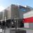 Cineworld Cinema - Telford