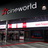 Cineworld Cinema - Telford