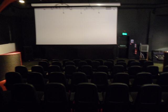 Kinokulture