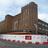 Storyhouse Theatre & Cinema