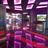 Cineworld Cinema - Swindon Regent's Circus