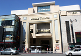 Dolby/Kodak Theatre, Los Angeles, CA