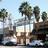 Egyptian Theatre, Los Angeles, CA