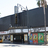 Fonda Theatre, Los Angeles, CA