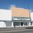 Hawaii Theatre, Los Angeles, CA