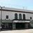 Ricardo Montalban Theater, Los Angeles, CA