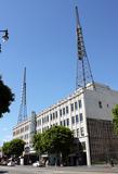 Pacific 1-2-3, Los Angeles, CA