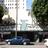 Vine Theatre, Los Angeles, CA