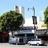 Vogue Theatre, Los Angeles, CA