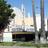 El Rey Theatre, Los Angeles, CA