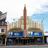 Crest Theatre, Los Angeles, CA