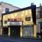 Regent Theatre, Los Angeles, CA